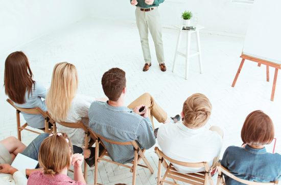 Témoignages : que peut-on attendre d'un coaching ?